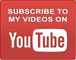 youtube-subscribe-widget-200x158