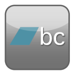 bandcamp-button